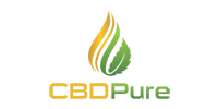 CBDPure Coupon Code, Promo Codes & Deals