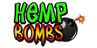 Hemp Bombs Coupon Code, Promo Code & Deals